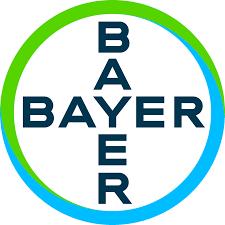 BAYER_Agro_Siec