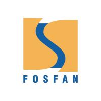 fOSFAN_AgroSiec