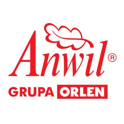 Anwil\_AgroSiec