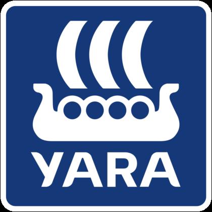 yara_agrosiec