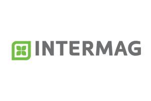 INTERMAG