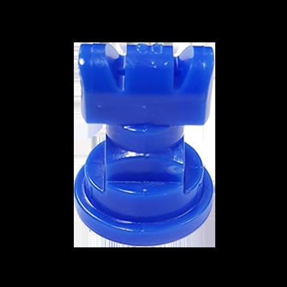 rozpylacz ttj60-11003-vp